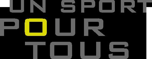 titre-sport-pour-tous