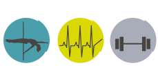Logo Cosmedix