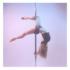 Réserver votre cours de Pole dance chez Tonic Aerial Center