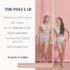 Pole tutoriels, The Pole Lab: Notre plateforme 100% en ligne